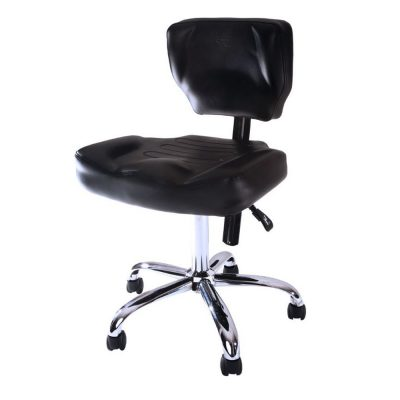 TAT Soul Artist Chair