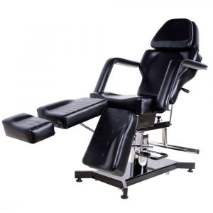 TATSoul 370s Client Tattoo Chair