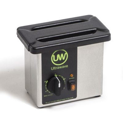 Ultrawave U50 Ultrasonic Cleaner
