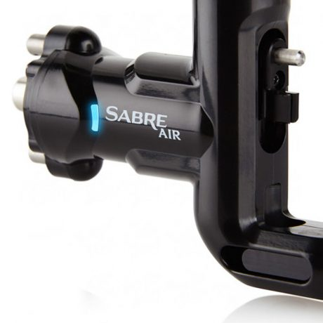 Sabre-Air-Black-3