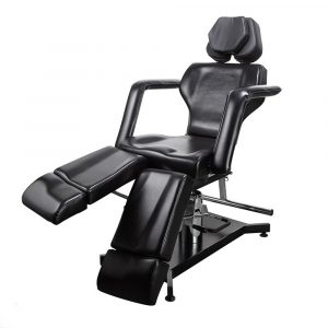 TATSoul 570 Client Chair