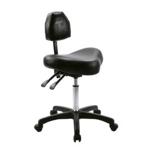 TAT Tech Tattoo Artists Chair