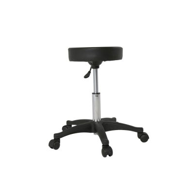 TATSoul Artists Stool