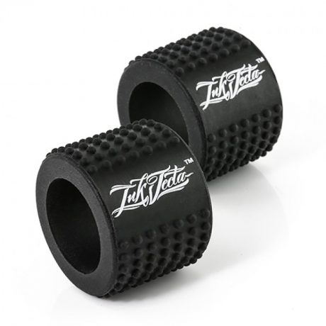 inkjecta-rubber-grip-cover