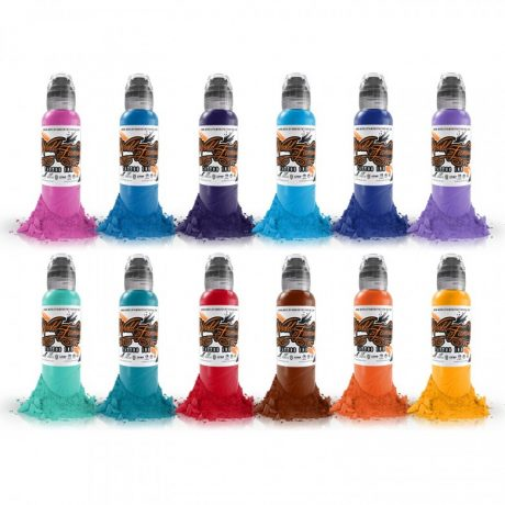 world-famous-tattoo-ink-primary-set-2