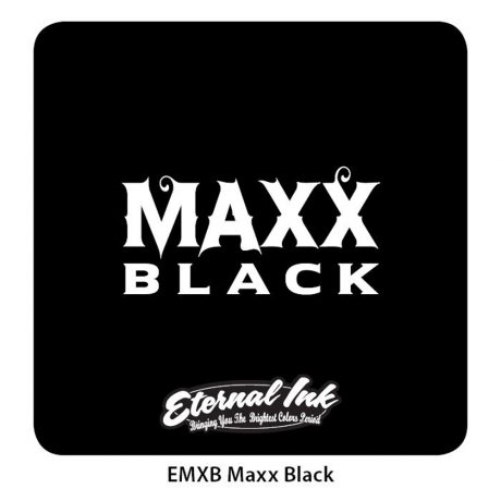 Eternal-Maxx-Black-1