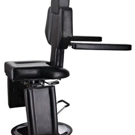 Friction Lite Client Chair 12