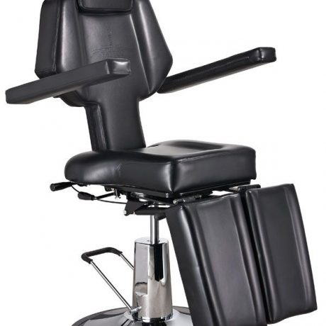 Friction Lite Client Chair 7