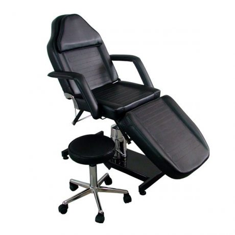 Friction Pro Chair and Stool